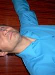 Andrey, 44  , Taganrog