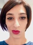 sarah, 27  , Vercelli