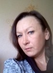 Irina, 42  , Magnitogorsk
