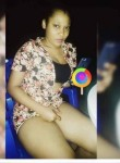 vaibata, 25  , Dar es Salaam