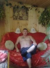 Andrey, 58, Russia, Kazan
