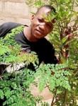 Orou, 33  , Natitingou