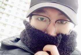 艺龙霸霸, 25 - Just Me