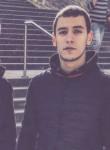 pedro da silva, 20, Differdange