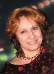 lyudmila, 59  , Okulovka