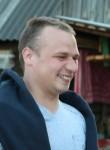 Aleksey, 32, Vladimir