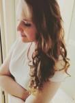 Ekaterina, 22, Saint Petersburg