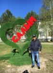 Said - Ali, 43  , Khanty-Mansiysk