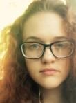 Violetta, 24, Rostov-na-Donu