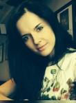 Алена, 36, Moscow