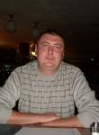 Valeriy , 37, Kiev