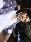 Arjun Sagar, 19  , Pune