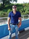 Shagen, 32  , Lukhovitsy