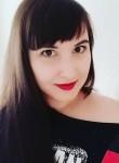 Angelina, 29, Bryansk