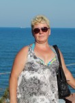 Alla Pidchenko, 57  , Odessa