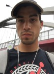 Daniele, 23  , Cornaredo