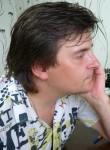 Aleksandr , 39, Penza