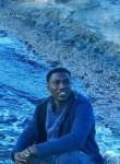 حمد, 25, Khartoum