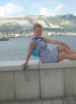 Anna, 34  , Lakinsk