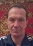 sergey, 40  , Giaginskaya
