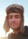 Valeriy, 29, Saint Petersburg