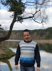 Vitalij, 42, Republic of Lithuania, Vilnius