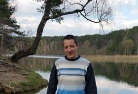 Vitalij, 42 - Just Me