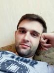Алексей, 28 лет, Москва