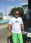 Rubens, 40  , San Jose (San Jose)