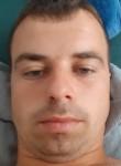 Міша, 24, Ternopil