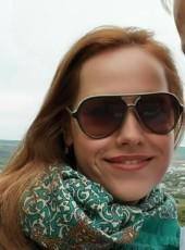 Tasya, 47, Russia, Cheboksary