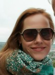 Tasya, 47  , Cheboksary