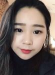 Zoey, 20  , Jiaojiang