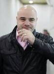 adam, 38  , Nablus