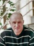 Denis, 45 лет, Olsztyn
