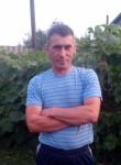 sergey, 46  , Anna