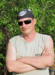 Igor, 48  , Ufa