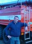 Aleksandr, 42  , Smirnykh