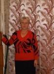 Valentina, 57  , Kandalaksha