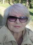 Lyudmila, 64, Dyatkovo