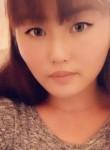 Natalya, 20  , Gusinoozyorsk