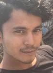 Krishna , 25  , Bareilly