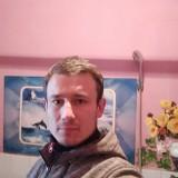 Oleksandr, 30  , Zhurivka