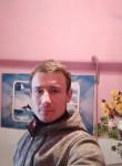 Oleksandr, 29  , Zhurivka