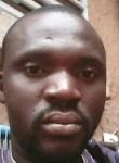 massivabou, 31  , Bamako