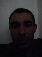Valdemir, 33, Brazil, Campinas (Sao Paulo)