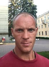 aleksey, 34, Russia, Voskresensk