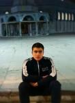 קוסאי, 18  , Jerusalem