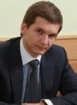 Sergey, 40  , Feodosiya