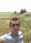 Dmitriy, 31  , Vasylkiv